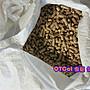 【QTCat 寵物家族】南非進口松木砂 20公斤繁殖包(編織袋裝)、量販包 松木砂