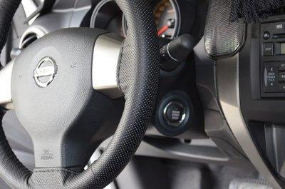 【車王小舖】各車系專車專用 (免鑰匙進入+ 一鍵啟動) Keyless Push START System