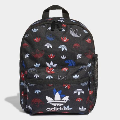 Adidas Originals Backpack GD3137 後背包