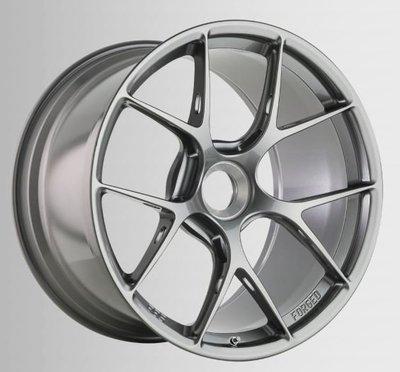 德國 BBS 鋁圈 FI-R 拋光銀 CL 鍛造 輕量化 19吋 20吋 21吋 112 120 130 五孔
