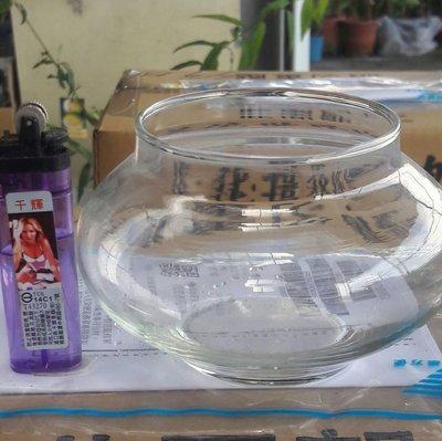 園藝資材 **  水耕植物用玻璃空瓶/350ml **  番料盆/ 6cm/ 含蓋及塑膠盆  【花花世界玫瑰園】R