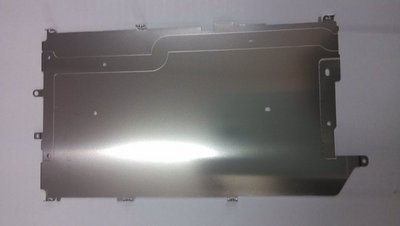 【桃園-虛擬城市】手機維修料件-IPhone6 4.7 液晶背光鐵片