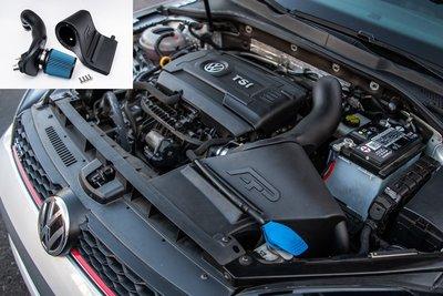 =1號倉庫= Agency Power 進氣套件 2015+ VW GOLF / GTI / R MK7 MQB