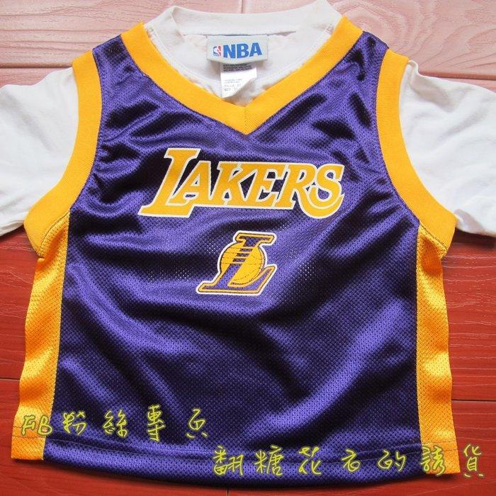 NBA官網  adidas 湖人隊小童短袖球衣 Kobe  Bryan  柯比·布萊恩 ROSE 羅斯  出清 3T