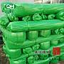 千夢貨鋪- 2針3針6針建筑工地綠色蓋土網綠化...