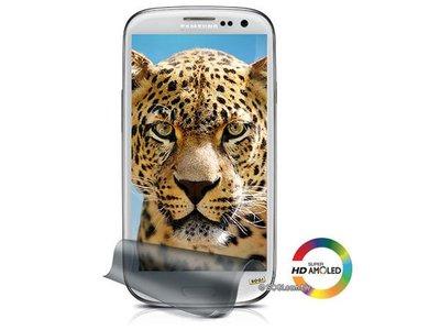 『皇家昌庫』三星SAMSUNG GALAXY SIII i9300 32GB S3 ..送原廠全配..二手備用機