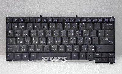 【大正*電腦】全新ASUS S1 S13 S1300 S1300N 中文鍵盤
