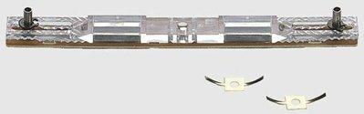 傑仲 博蘭 TRIX Interior lighting For the carriage 13717 T66675 N