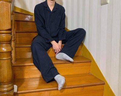 [MUJI無印良品]休閒睡衣 全新正品 編號:93112