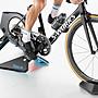 【online bike】線上單車 TACX NEO 2 二代 智能訓練台 直驅訓練台 WAHOO KICKR FLUX