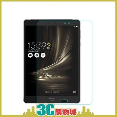 ASUS ZenPad 3s 10 Z500M Z500KL 鋼化玻璃貼 保貼