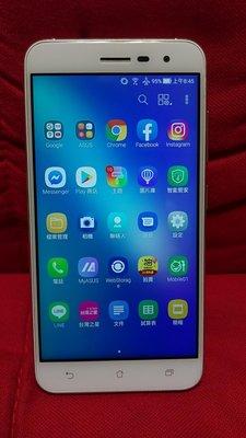 ASUS ZenFone 3 ZE520KL 3G/32G 5.2吋