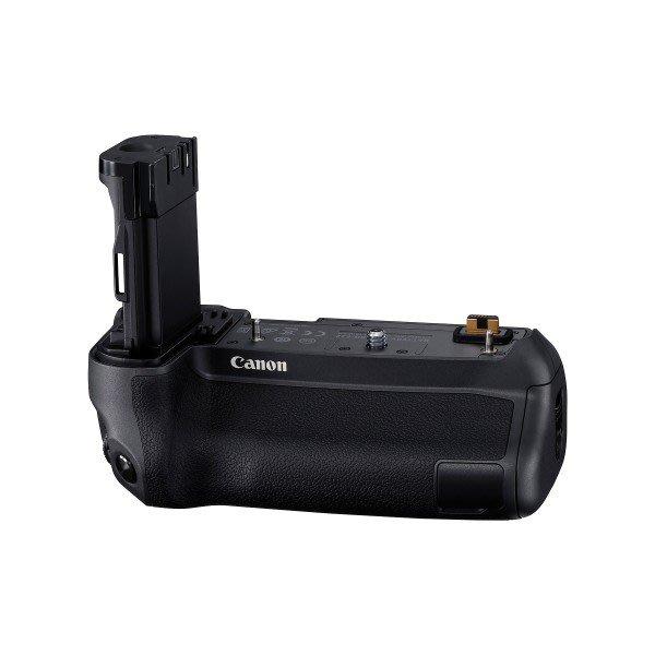 【eWhat億華】Canon EOS R 專用 BG-E22 原廠電池把手 BGE22 EOSR適用 平輸【1】