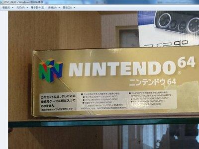 N64主機~非WII U遊戲XBOX 360 ONE遊戲2DS超任3DS迷你紅白機PSV光碟片PSVITA手把手PS4