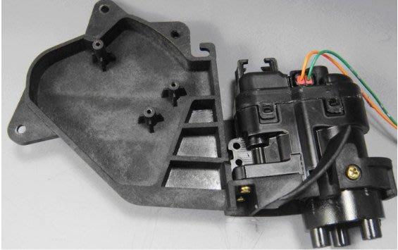 金強車業🚗HONDA本田 FIT LED雙功能側燈 後視鏡外殼蓋+電動摺疊馬達 收折馬達