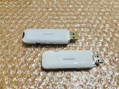 ☆手機寶藏點☆二手華為 (Huawei)  行動網卡E156G、E169u 已測試有反應 報帳  聖829