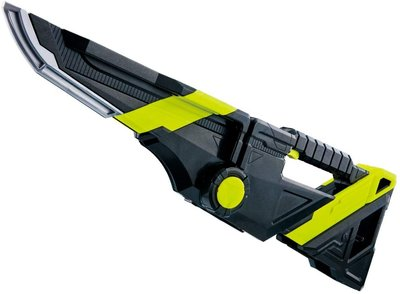 預購 超取 DX公事包長劍 Attache Calibur 假面騎士ZERO-ONE 日本空運 武器