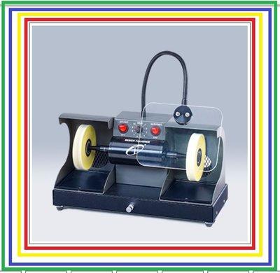 飛旗集塵布輪機0金屬非金屬研磨機拋光機砂布輪砂布機打蠟機羊毛輪鏡面砂輪機砂紙機磨光機表面處理去鏽除鏽銹五金工工具機器設備