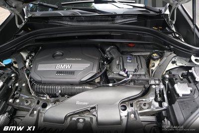 BMW F20 F22  F30 G30 X1 X2 MINI F56 B48  火提升日本TMWORKS 多重點火電腦