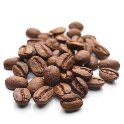 【城市咖啡廣場】咖啡豆 225g 普拉菲亞/ 薑花白 / 斐莎莉蒂/ 菓夏露娜 /斑費麗莎