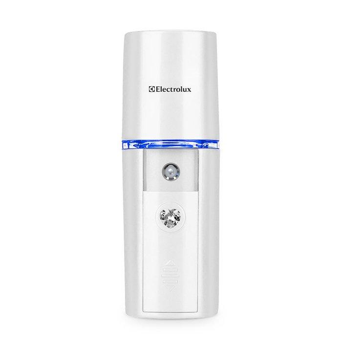 蒸臉器  便攜冷噴機美容儀器納米噴霧補水儀蒸臉器