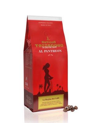 義大利金杯王子咖啡豆/250GR