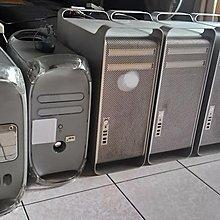APPLE G4 ,G5 ,MAC PRO A1186,A1289 ,主板 電源 顯卡,維修 代購...!!!