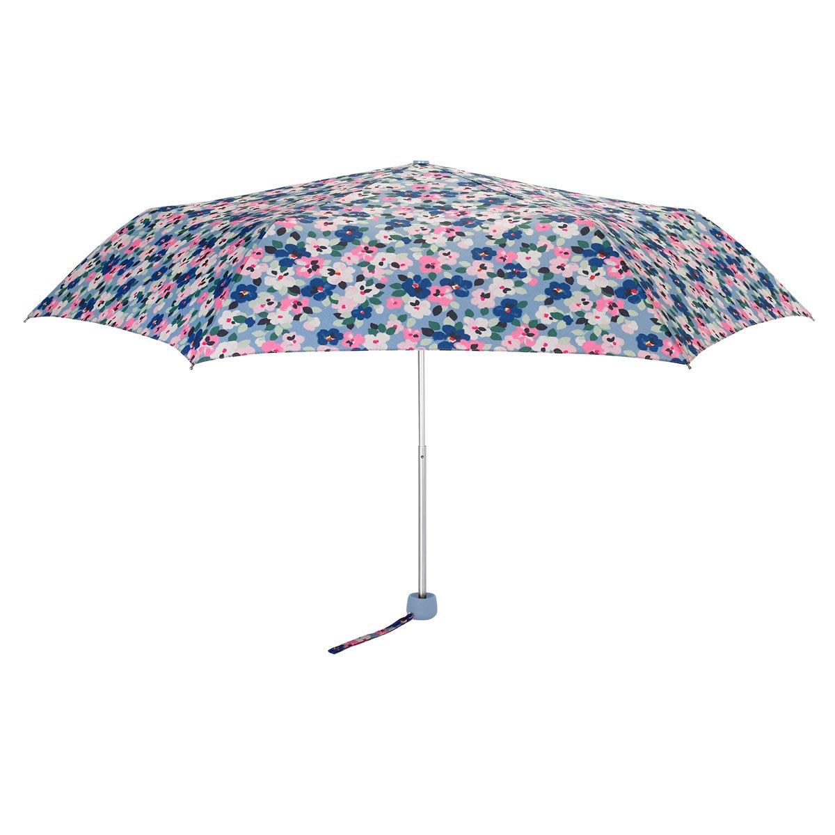 任選2款9折優惠【現貨】英國 Cath Kidston  雨傘 兩款
