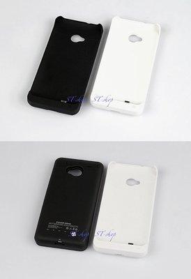 ☆ 福利品 ☆ HTC One M7 背蓋/手機殻/背夾/保護殼/皮套 3合1