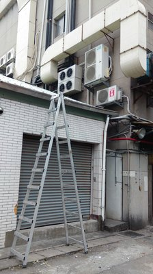 ((傑昇空調))當日叫修當日服務!最迅速!冷氣漏水.電子溫控器更換.馬達更換.壓縮機更換.散熱水塔維修保養.