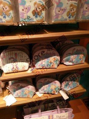 [檬檬Store] 史黛拉兔 日本東京...