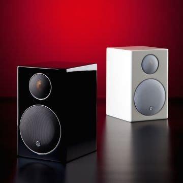 [紅騰音響]英國 Monitor audio R90 衛星喇叭、環繞喇叭(另有R45.R225.R270) 來電漂亮價