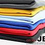JB 專業衣廠【Q1010】專業級纖維用料吸濕排...