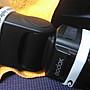 台南現貨,天天出貨,Canon鏡頭保護環,1.2公分,9種顏色,減少手汗卡垢在鏡頭變焦環上,錄影增加手感