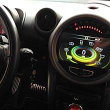[樂克影音]  BMW R56 R60 MINI COOPER專用8吋DVD多媒體主機/GPS/DTV/MP3/USB