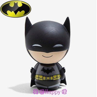 現貨 ☆ ╮美國Happy購╭☆ DC Comic Batman 蝙蝠俠 Funko Dorbz POP Q版公仔 台北市