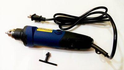 24h_1256-專業刻磨機~6mm三爪夾頭、6段調速、研磨/切割/拋光/雕刻、電動刻磨機/電磨