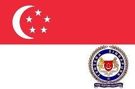 新加坡4G/LTE/8日 3GB高速之後降速到128kbps吃到飽