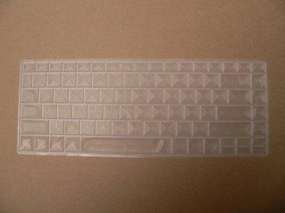 宏碁 Acer 鍵盤膜 EC-471G E1-421 E1-431 E1-431G E1-451 E1-451G 桃園市