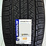 CR輪業 全新 米其林 MICHELIN LATITUDE TOUR HP 255/55/18 完工價:7000