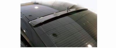 DJD19051522 BENZ W219 CLA 碳纖維頂翼  CARBON 卡夢 依當月報價為準