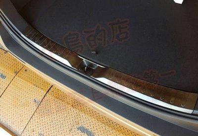 (小鳥的店)豐田 2019 5代 RAV-4 專用 全包式 黑鈦髮絲 後內護板 行李箱防刮板 後箱踏板 toyota