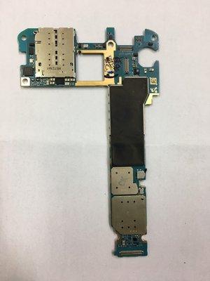 「舊愛換新」SAMSUNG N9208 NOTE 5  換機板 故障 換板 機板 摔機 不開 泡水 維修