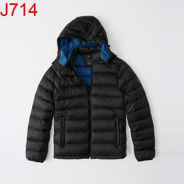 【西寧鹿】AF a&f Abercrombie & Fitch HCO 外套 帽T 美國帶回 絕對真貨 可面交 J714