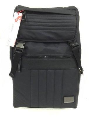 新竹市竹北市 SAMSONITE RED DENEB系列15吋電腦平板多口袋束口後背詢問優惠I34001