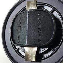 BENZ AMG 機油蓋 R170 R171 R172 SLK M111 M112 M271 M272 M156 原廠貨