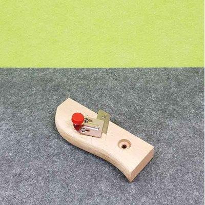 吸音板專用切割器
