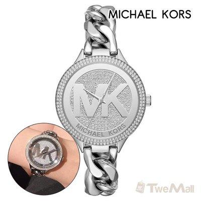 MICHAEL KORS MK 女錶 ...