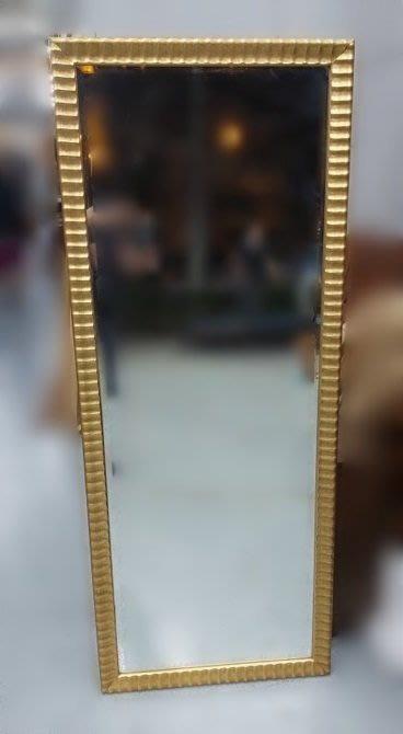 樂居二手家具(北) 便宜2手傢俱拍賣X5102908*鏡子* 二手家具家飾買賣 中古立鏡 掛鏡 鏡台 樹林五股新莊台北市