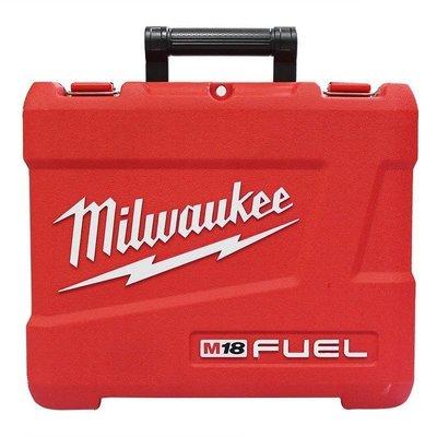 【台灣工具】美國 Milwaukee 米沃奇 原廠手提工具箱 適用 M18FID-502C M18FID 2753-20